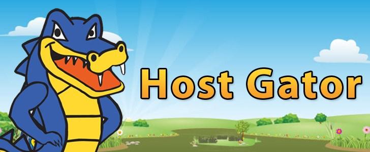 Why You Should Use Hostgator Hosting? 1