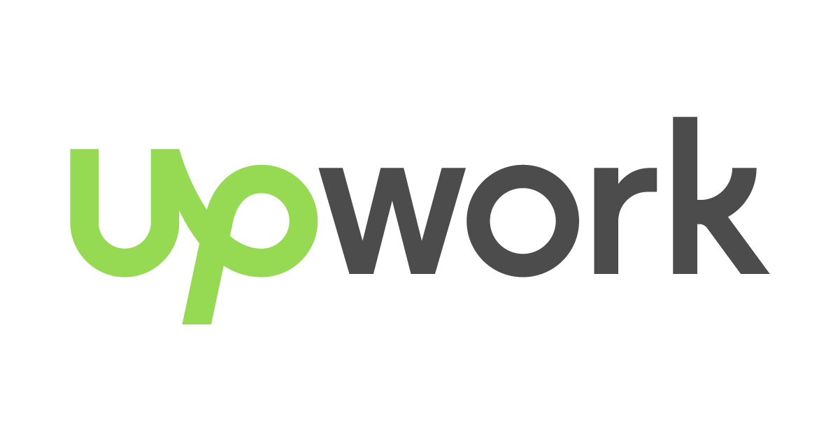 How to Start on Upwork- a Newbie's Guide of Freelancing 1