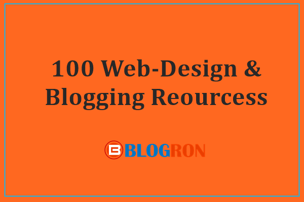 100 Web-Design Tips & Tools 2