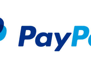 How to Open PayPal Account from Bangladesh & Use Safely