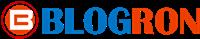 BlogRon